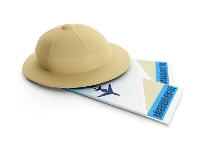베트남 항공권