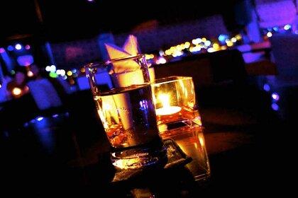 호치민 밤문화