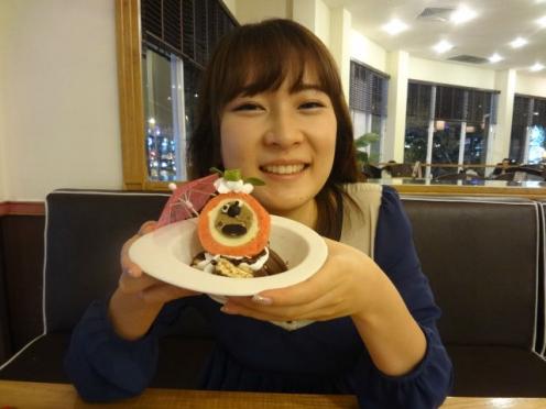 호치민 아이스크림