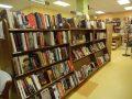 호치민 서점 : 베트남 지도 , 책 등 각종 잡화를 찾고 계시다면?
