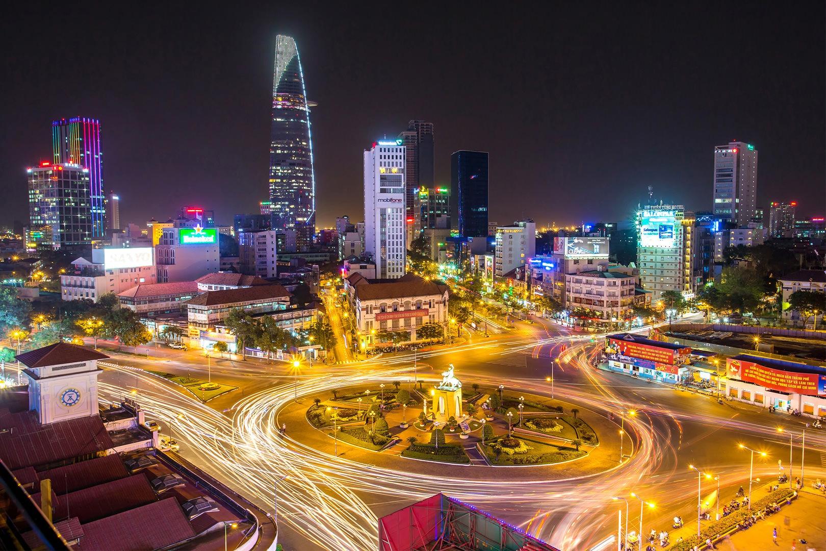 추천 베트남 관광지