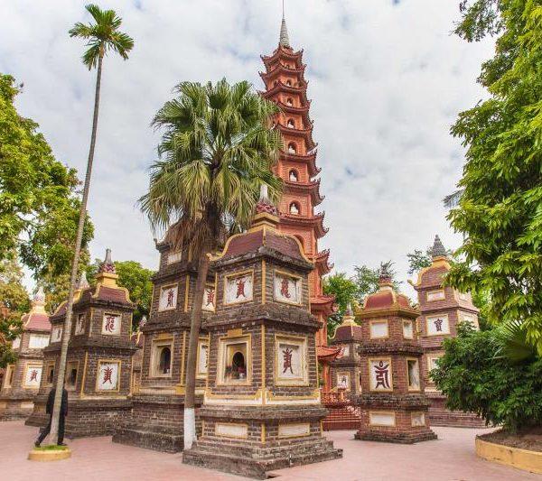 Hanoi_travel
