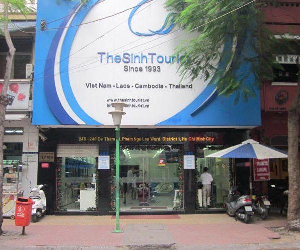 베트남 현지 여행사 베트남 여행