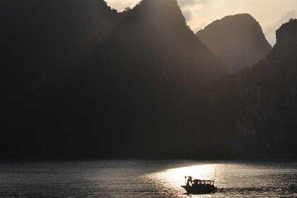 베트남 여행