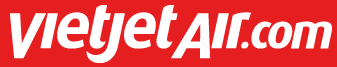 베트남 비엣젯 항공