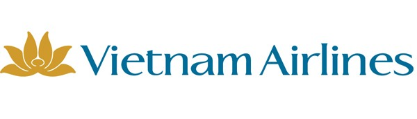 베트남 항공 로고