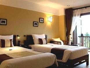 최고의 호이안 호텔 : Essence Hoi An Hotel & Spa