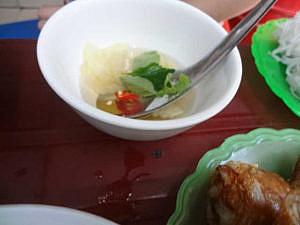 하노이 맛집 분짜 하노이
