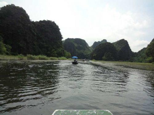 하노이 여행 일정 하노이 여행 하노이 베트남 여행 일정 vietnam travel plan Plan