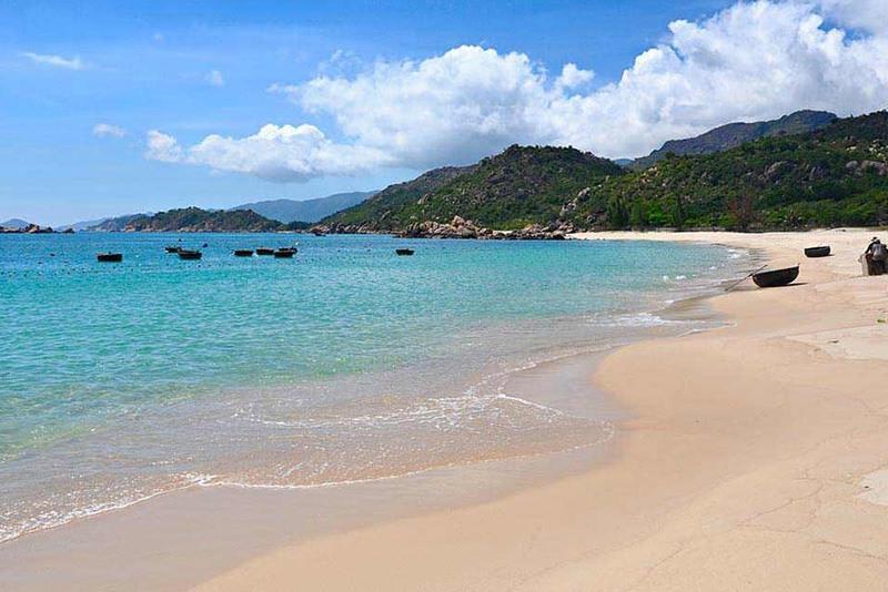 베트남 여행 관광 전문 사이트