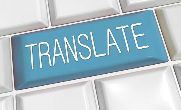 베트남어 번역을 하는 4가지 추천 방법