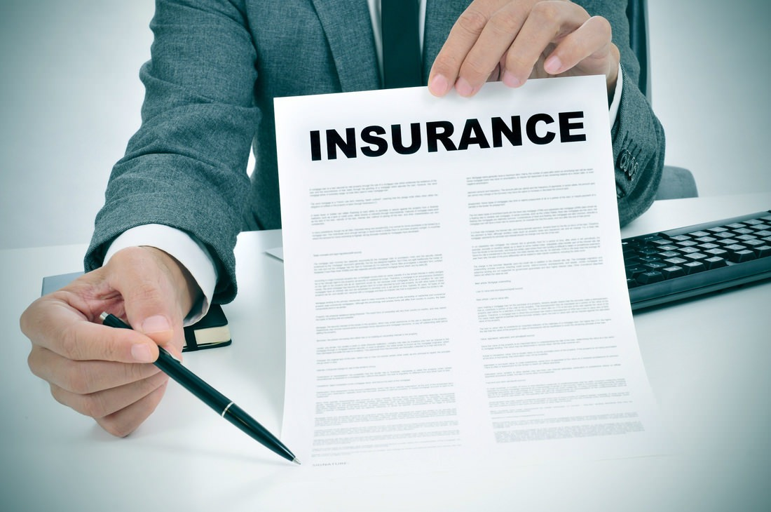 Title insurance business plan