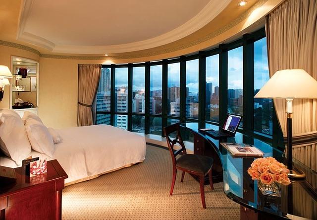 베트남 호텔, 어디서 예약 할까요? 추천 사이트 소개