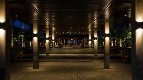 호이안 호텔 다낭 호텔