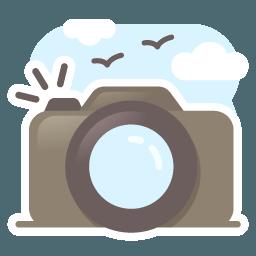 나트랑 관광 여행 가이드